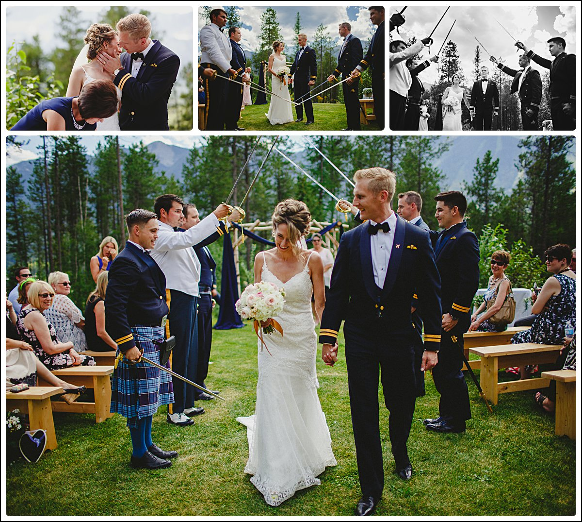 6:8 Photography,6:8 Wedding Photography,Destination Wedding,Elkview Lodge,Fernie,Fernie Wedding,July 2016,Paula,Rocky Mountain Wedding,Theon,Wedding,