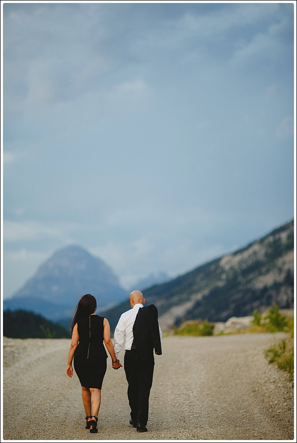 2016,6:8 Photography,6:8 Wedding Photography,Alberta,Crowsnest Pass,Farouk,June,Ranita,engagement session,www.68photography.com,