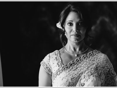 Ranita & Farouk - Traditional Indian Wedding in Calgary