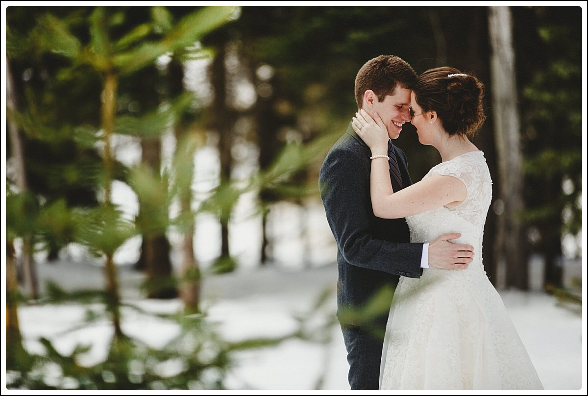 Panorama Winter Wedding Photographer Panorama Winter Wedding Photographer Invermere Wedding Photographer, Panorama, British Columbia, Mountain Wedding
