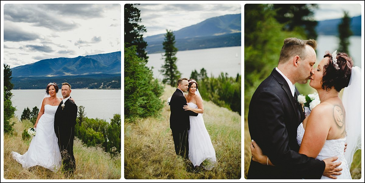 Copper Point Resort Wedding 68 Photography