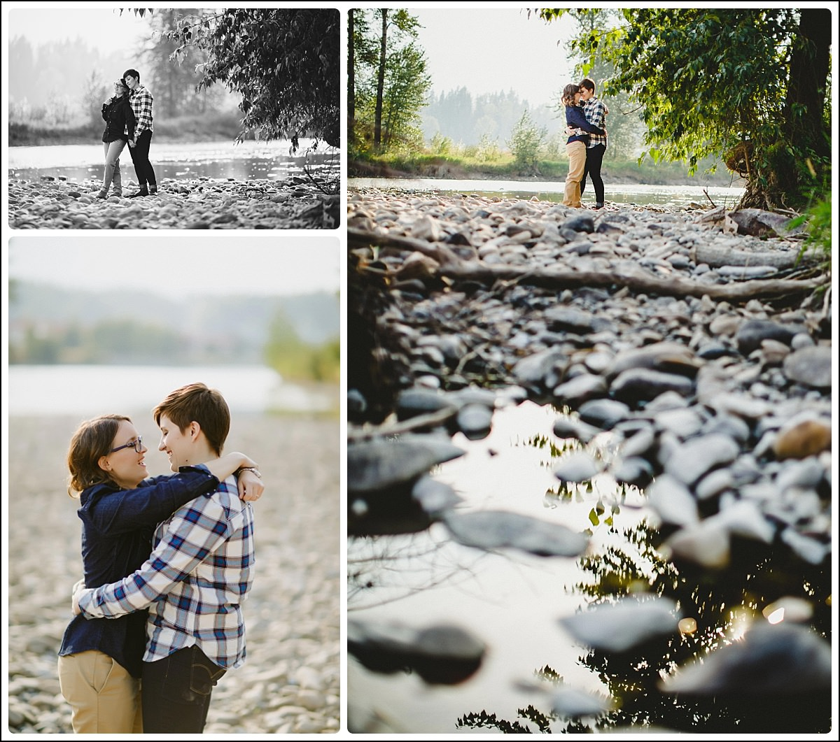 Fernie Engagement Session 68 Photography