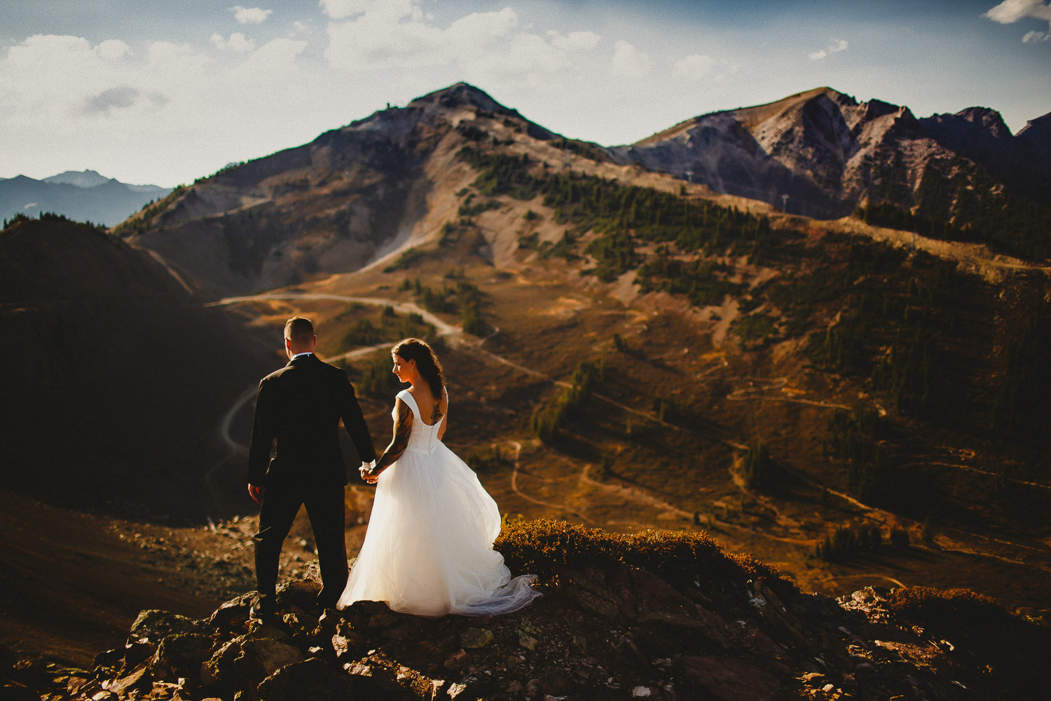 Kicking_Horse_Wedding_Keltie_Brad_0051.jpg