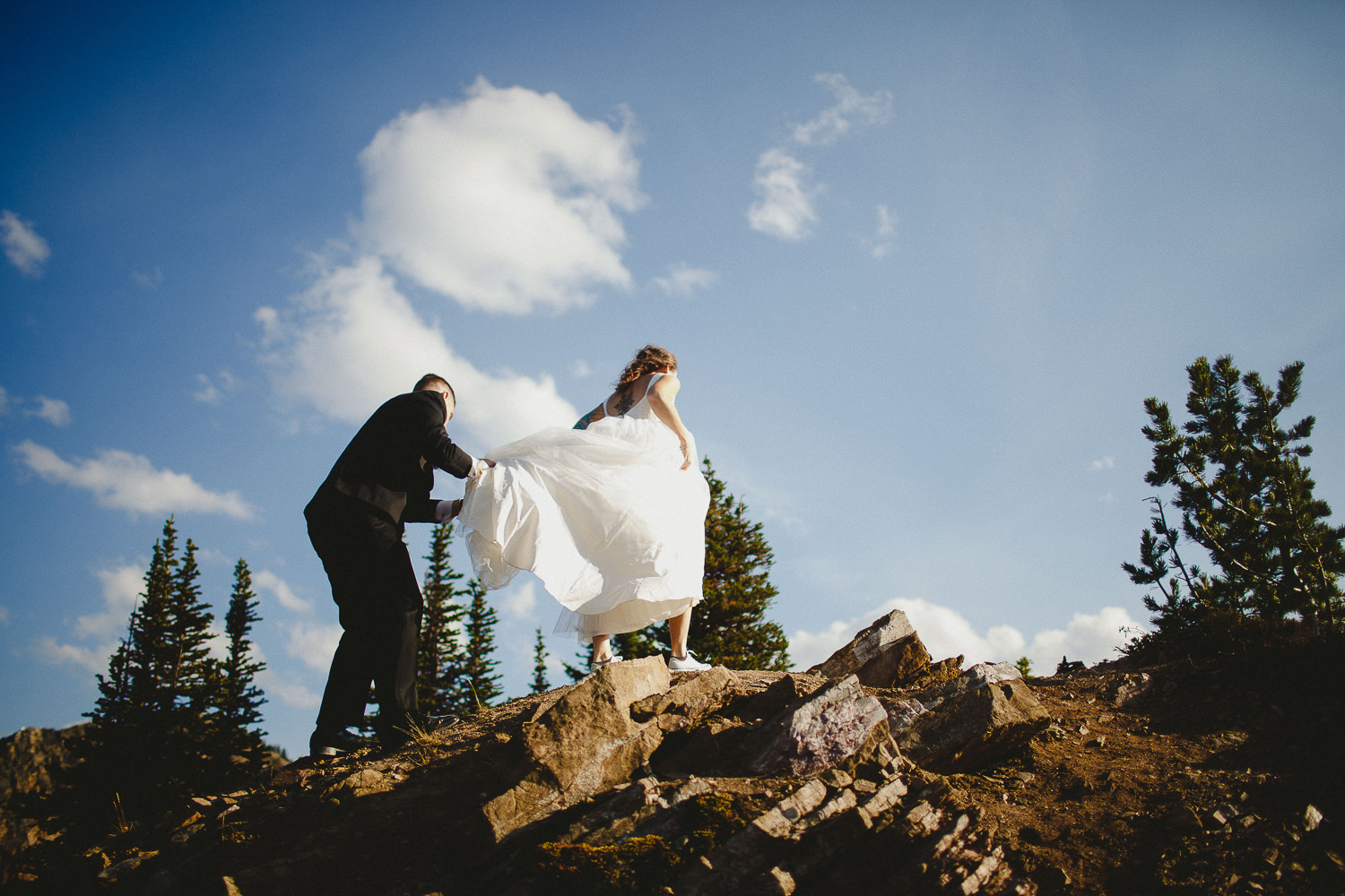 2017,68photography,6:8 Photography,6:8 Wedding Photography,Brad,Destination,Fernie Photographer,Fernie Wedding Photographer,Golden,Golden Wedding Photographers,Keltie,Keltie and Brad,Kicking Horse,Kicking Horse Mountain Resort,Mountain,September,