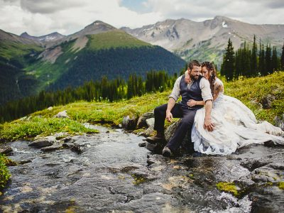 7 Tips for Adding Adventure to Your Wedding Day